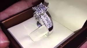 wendy williams wedding ring photo