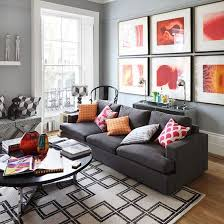 Sitting room | Victorian townhouse in London | House tour | PHOTO GALLERY |  Livingetc |