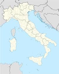 134ª Squadriglia Radar Remota Wikipedia