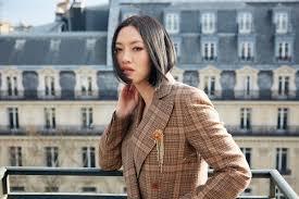 Childrenswear Designer Jobs London How Tiffany Hsu Went From Shopkeeper To Mytheresas Fashion