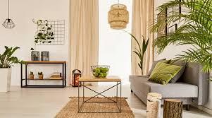 home decor interior decor modern home decor wall decor furniture home