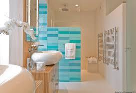 blue bathroom tiles. Blue Bathroom Tiles K