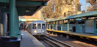 Nj Transit Train Fare Chart Staten Island Railway Wikipedia