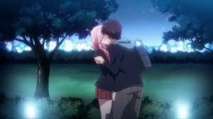 Top 20 bộ phim Anime bách hợp (Yuri) hay nhất hiện nay (Update 2021)