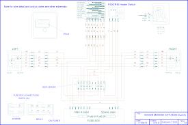 fuse wiring diagram fuse image wiring diagram pacetter wiring diagram harley davidson sportster 1977 wiring on fuse wiring diagram