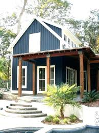nj home improvement license reinstatement best pool paint smart seal infinite house painting app colors masters