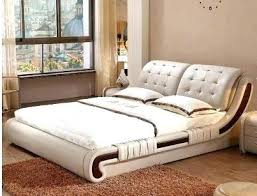 Pretty Cheap Bed Frames Best Reddit Twin Queen Sydney Cute Beds And ...