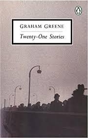 twenty one stories penguin twentieth century classics graham twenty one stories penguin twentieth century classics graham greene 9780140185348 com books