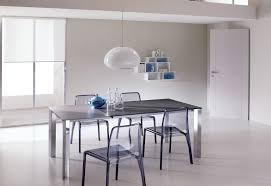 Sedie Schienale Alto Bianche : Tavoli e sedie per cucina o soggiorno cose di casa