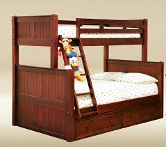 dillon navy blue twin over full bunk bed beds sale with regard to prepare 9 full beds for sale53