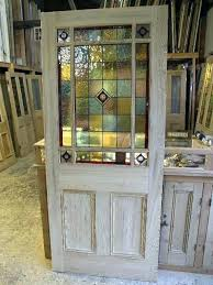stained glass door stained glass panels for front doors stained glass front door stained glass front
