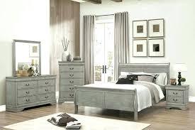 interior direct grey distressed bedroom furniture black grey distressed bedroom furniture