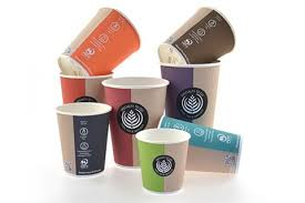 This is why nespresso is committed to doing we have more than 6000 collection points in the uk & ireland, a growing a cup of coffee is much more than a break. Uk Cup Recycling