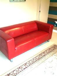 leather sofa bed ikea leather sofa bed leather sofa leather couch red leather sofa top red leather sofa bed