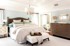 elegant traditional master bedrooms. In Here We Picture Of Elegant Buzzing Master Bedroom Ideas Traditional Room Interior Past Luxury Furniture Inside. This Busy Was Expected Bedrooms