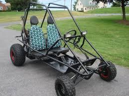 17 best ideas about go kart motor go kart buggy go picphotos net road go karts off
