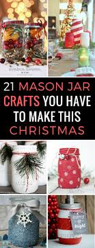 Craftaholics Anonymous  51 Christmas Gift In A Jar IdeasMason Jar Crafts For Christmas