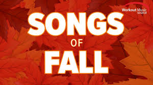 woms songs of fall 2016 workout mix 135 140 bpm