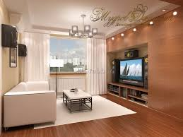 Interior Decorated Living Rooms Interior Design Living Rooms Planning Guide Hacien Home