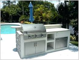 how to build an outdoor kitchen with cinder blocks cinder block outdoor kitchen cinder block outdoor