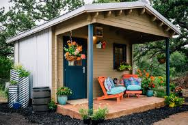tiny house community austin. A Tiny Home In Community Austin, Texas. Celesta Danger House Austin H