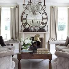 French Living Room Ideas Amazing With Picture Of French Living New In .