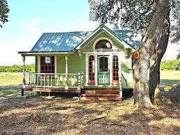 brilliant tiny victorian cottage house plans small victorian cottage plans small home stmaryofthehills