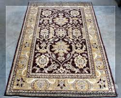 abstract rugs modern area rug collection large size of wool contemporary furniture mart omaha