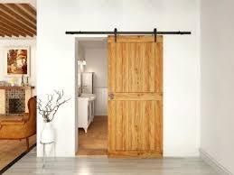 medium size of mini barn door cabinet hardware leatherneck flat track instructions antique doors uk