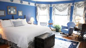 Blue Bedroom Blue Bedrooms 2017 Bedrooms Ideas Youtube