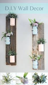 wooden flower wall decor home decor with a pallet or barn wood flower medallion wood wall wooden flower wall decor