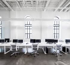 blue white office space. blue communications office space by jean guy chabauty and anne sophie goneau blue white l