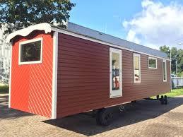 Ich Verkaufe Einen Komplett Neu Aufgebaute Original Antike Wohnwagen