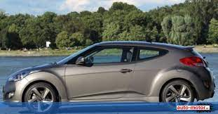 22 city/28 hwy/25 combined mpg. Hyundai Veloster Turbo Und Genesis Facelift Fahrbericht Auto Motor At