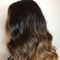 What Is An Ombre Hairstyle what is an ombre hairstyle the best hair style in 2018 1943 by stevesalt.us