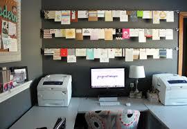 decorating small office. Small Office Ideas Photos 1200x829 Foucaultdesign Com Decorating E