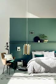 find the best velvet armchair for your bedroom velvet armchair find the best velvet armchair for