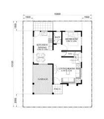 23 best hola images on pinterest façades, modern houses and 3 Storey House Plans this house plan is a 3 bedroom 2 storey house which can be built in 3 story house plans with basement