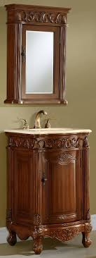 12 inch to 29 inch wide vanities ornate sink vanity antique style vanity
