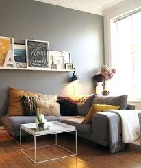 apartment living room decorating ideas create your perfect living room small apartment tips ideas small apartment