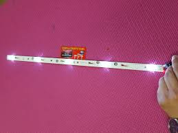 Hitachi 50v500a Light Engine Hitachi Tv 50r8 Strip Led Light Tcl_odm_500d30_3030c_12x5_v5