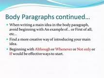ways start essay introduction argumentative editing site sf  introduction examples personal narrative essays google docs