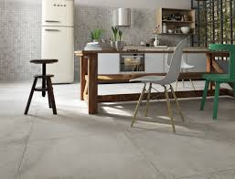 Kitchen Floors Uk We Love Kitchen Floor Tiles