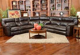3 piece leather sectional. Modren Leather And 3 Piece Leather Sectional C