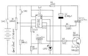 web camera circuit diagram web image wiring diagram digital camera circuit diagram the wiring diagram on web camera circuit diagram