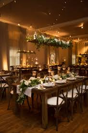 35 Best Wedding Venues Images On Pinterest Wedding Venues