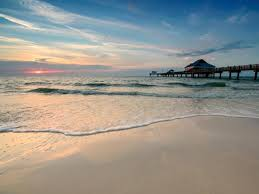 Beach Photo Top 10 Beaches In Florida Travelchannelcom Travel Channel