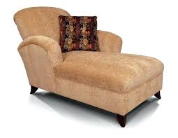 Chaise Lounge Bedroom Furniture Lounge Chairs For Bedrooms Indoor .