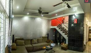 10 Wall Paint Colors Inspirational Ideas Images For Living