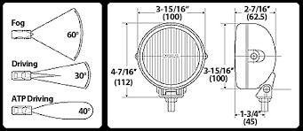 piaa wiring diagram piaa wiring diagrams